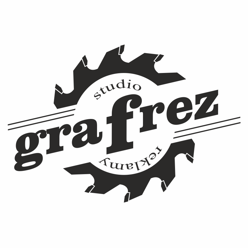 Studio Grafrez