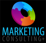 Marketing Consulting + Sp. z o.o.