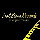 LookStoreRecords