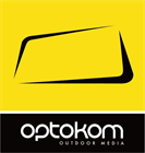 OPTOKOM Outdoor Media