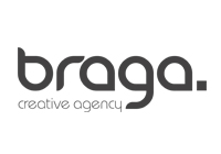 Braga creative agency