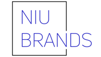 NiuBrands Agencja Marketingowa