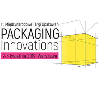 Packaging Innovations