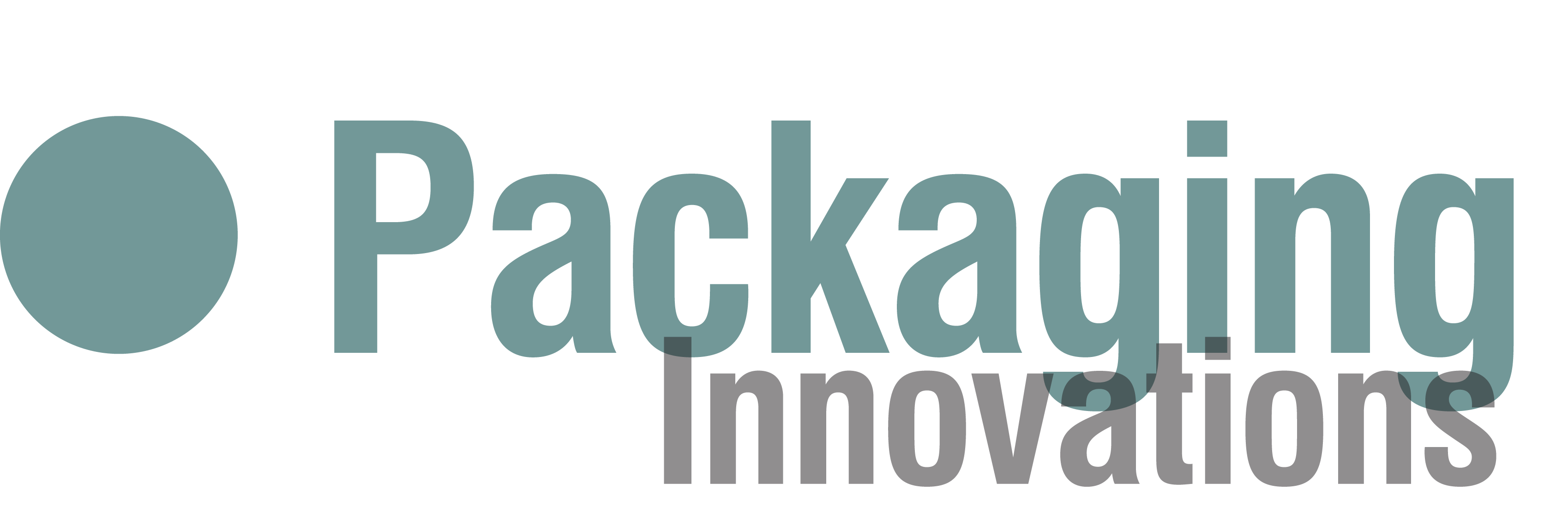 Packagnig Innovations