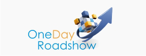 OneDay Roadshow 2014