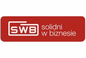 "Partnerzy programu ""Solidni w Biznesie"" jako pierwsi poznali laureatów ""Gifts of the Year"" i ""Catalogue of the Year"""