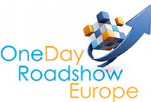OneDay Roadshow Europe - już 14 marca!