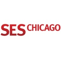 SES Chicago, Illinois