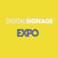 Digital Signage Expo Berlin