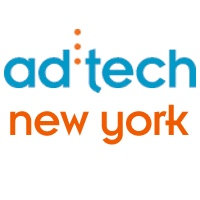 ad:tech New York