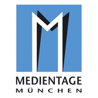 Medientage Munich