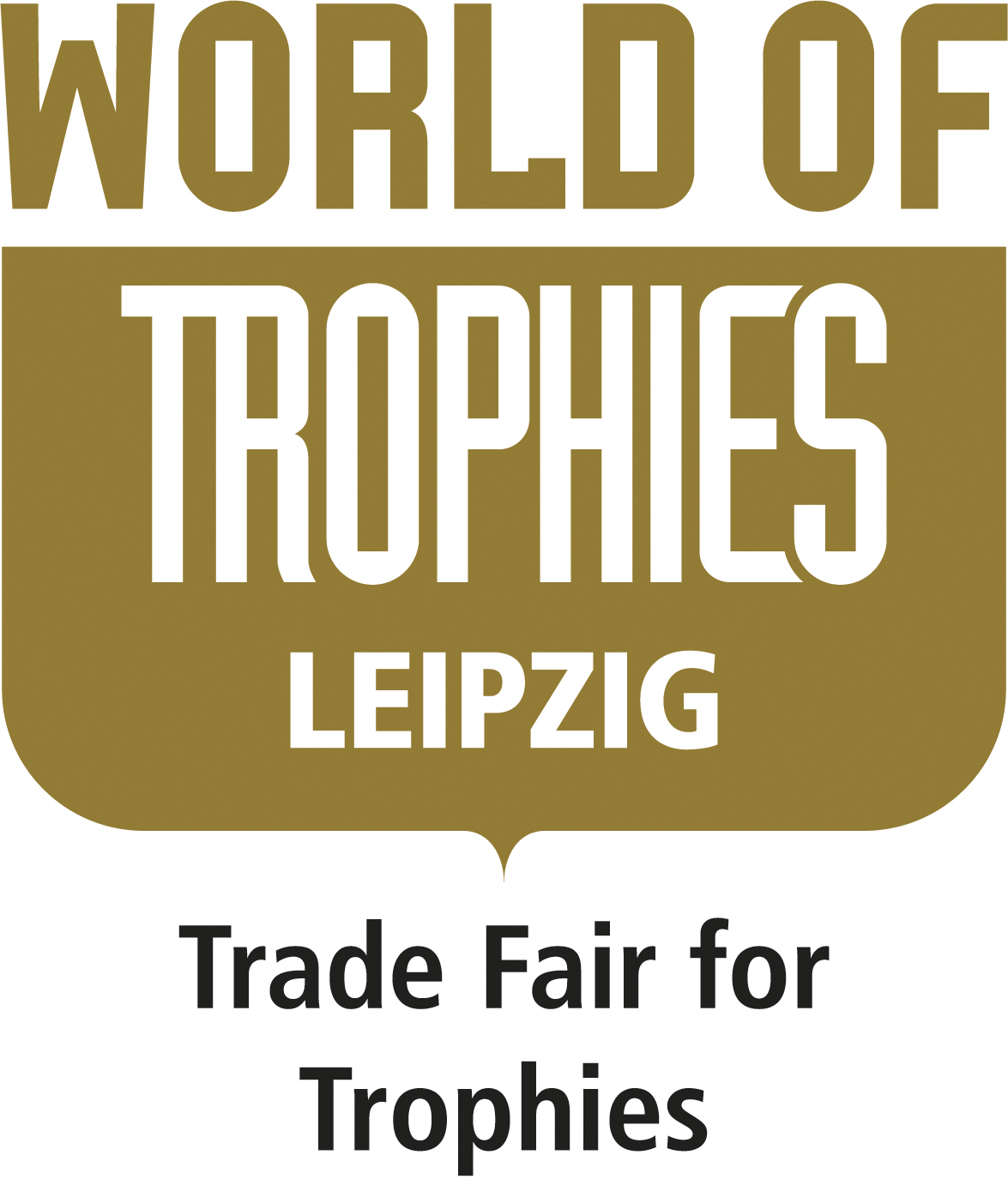 World of Trophies