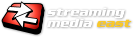 Streaming Media East 2011
