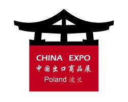 Targi China Expo 2012
