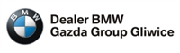BMW Gazda Group