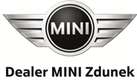Dealer Mini Zdunek